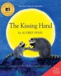 kissinghandlarge